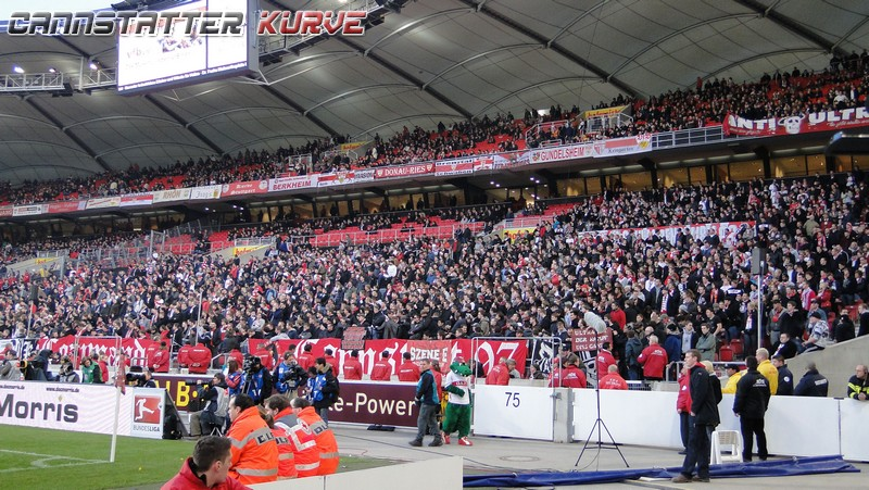 bl22 120211 VfB - 1 FC Nuernberg 1-4 --- 0068