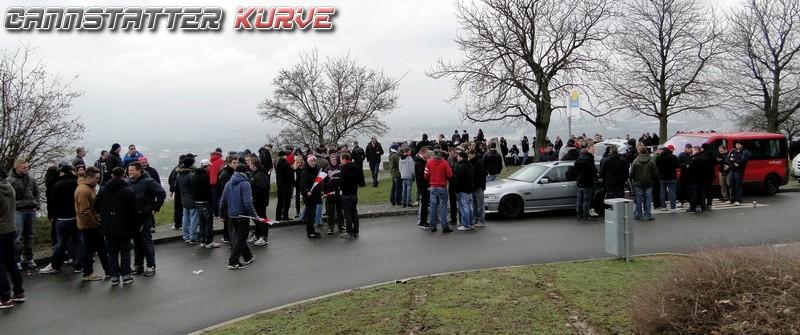 bl22 170213 TSG Hoffenheim - VfB - 008