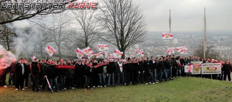 bl22 170213 TSG Hoffenheim - VfB - 031