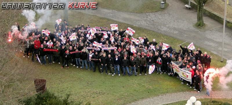 bl22 170213 TSG Hoffenheim - VfB - 032