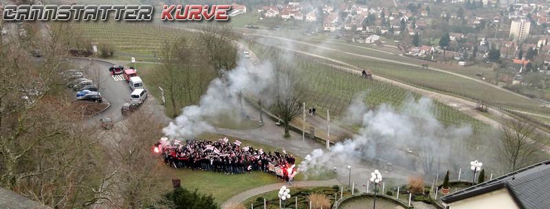 bl22 170213 TSG Hoffenheim - VfB - 037