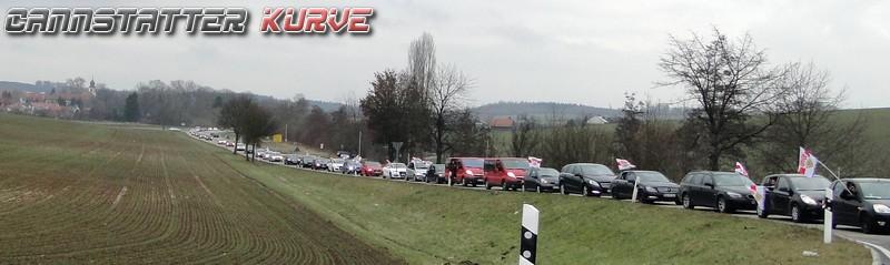 bl22 170213 TSG Hoffenheim - VfB - 084