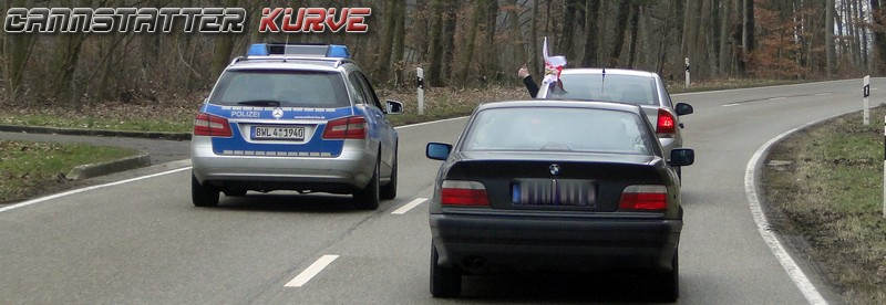 bl22 170213 TSG Hoffenheim - VfB - 116