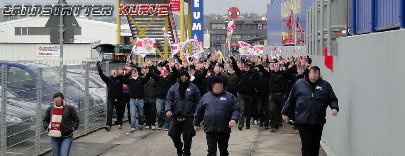 bl22 170213 TSG Hoffenheim - VfB - 161