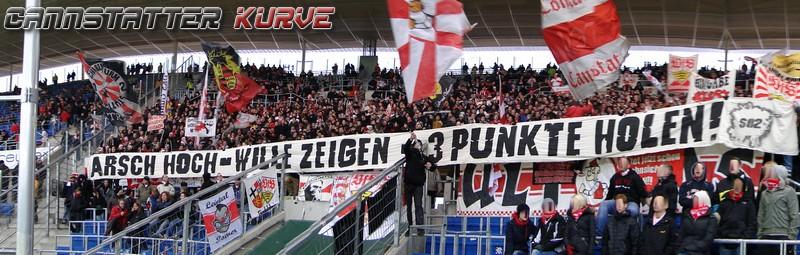 bl22 170213 TSG Hoffenheim - VfB - 184