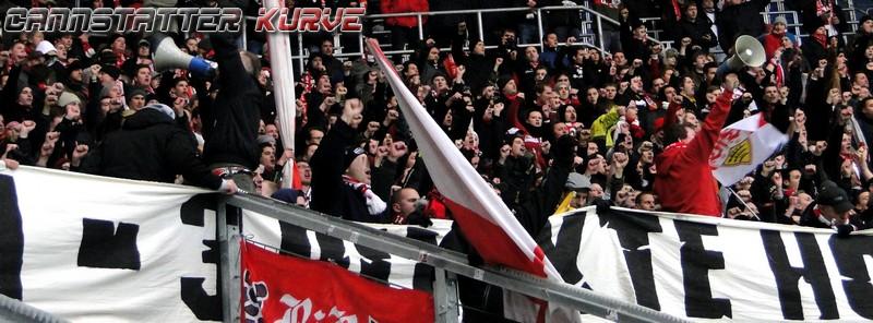 bl22 170213 TSG Hoffenheim - VfB - 189
