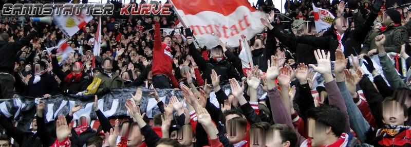 bl22 170213 TSG Hoffenheim - VfB - 190