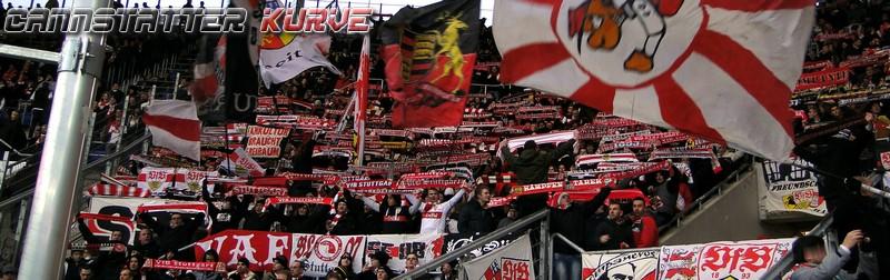 bl22 170213 TSG Hoffenheim - VfB - 193