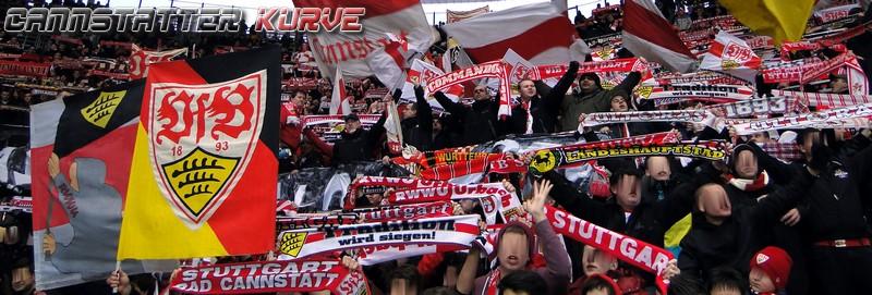 bl22 170213 TSG Hoffenheim - VfB - 194