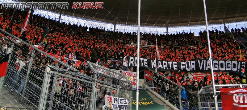 bl22 170213 TSG Hoffenheim - VfB - 196