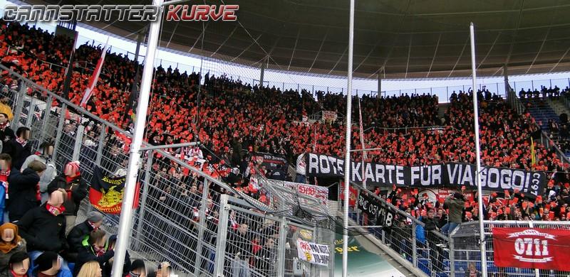 bl22 170213 TSG Hoffenheim - VfB - 199