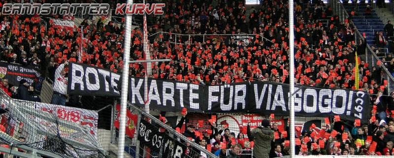 bl22 170213 TSG Hoffenheim - VfB - 202