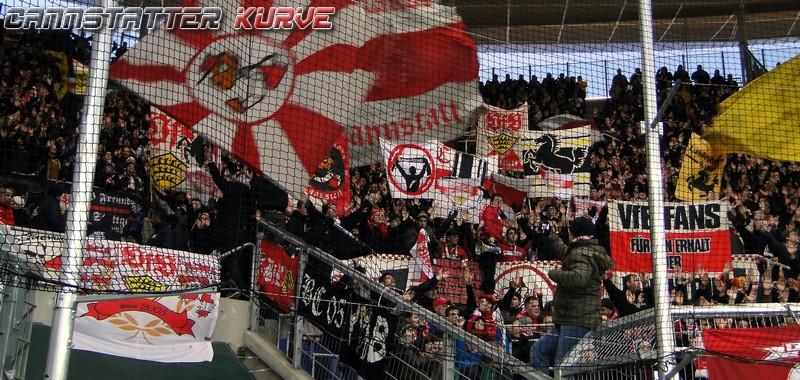 bl22 170213 TSG Hoffenheim - VfB - 205