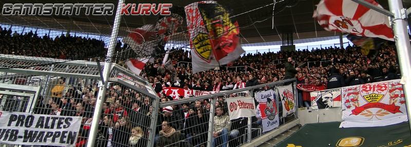 bl22 170213 TSG Hoffenheim - VfB - 212
