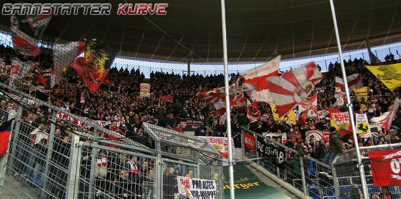 bl22 170213 TSG Hoffenheim - VfB - 220