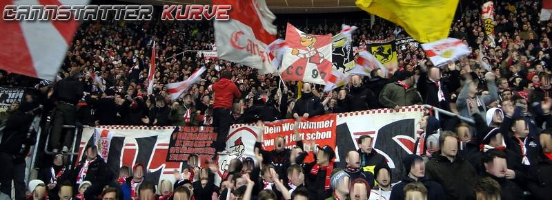 bl22 170213 TSG Hoffenheim - VfB - 238
