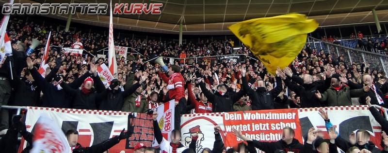 bl22 170213 TSG Hoffenheim - VfB - 246