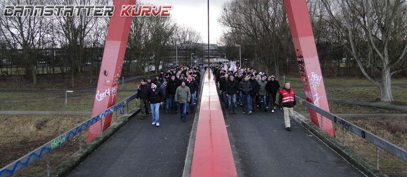 bl22 190212 Hannover 96 - VfB 4-2 --- 0032