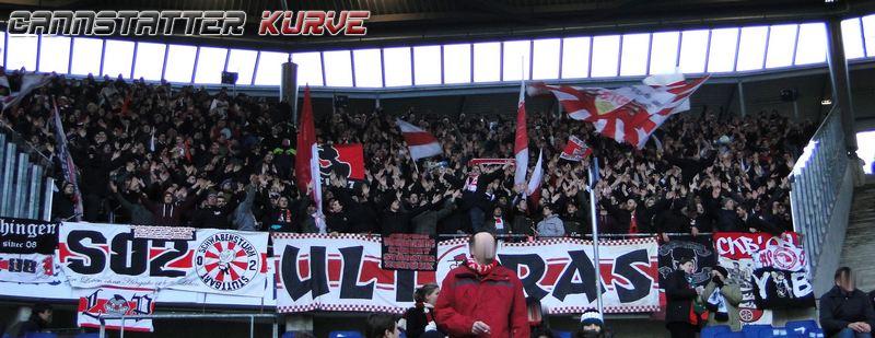 bl22 190212 Hannover 96 - VfB 4-2 --- 0040