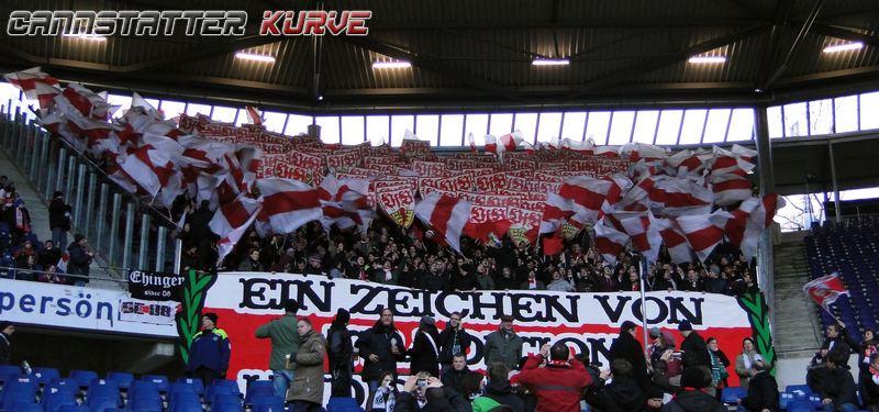bl22 190212 Hannover 96 - VfB 4-2 --- 0045
