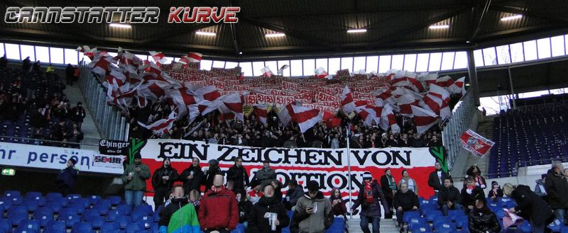bl22 190212 Hannover 96 - VfB 4-2 --- 0060