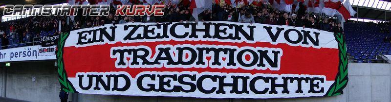 bl22 190212 Hannover 96 - VfB 4-2 --- 0062