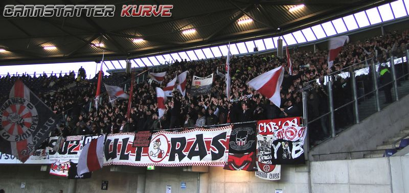 bl22 190212 Hannover 96 - VfB 4-2 --- 0071