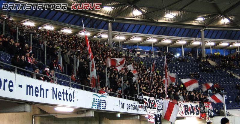 bl22 190212 Hannover 96 - VfB 4-2 --- 0075