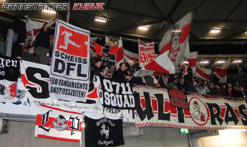 bl22 190212 Hannover 96 - VfB 4-2 --- 0078