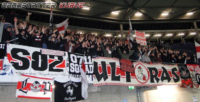bl22 190212 Hannover 96 - VfB 4-2 --- 0079