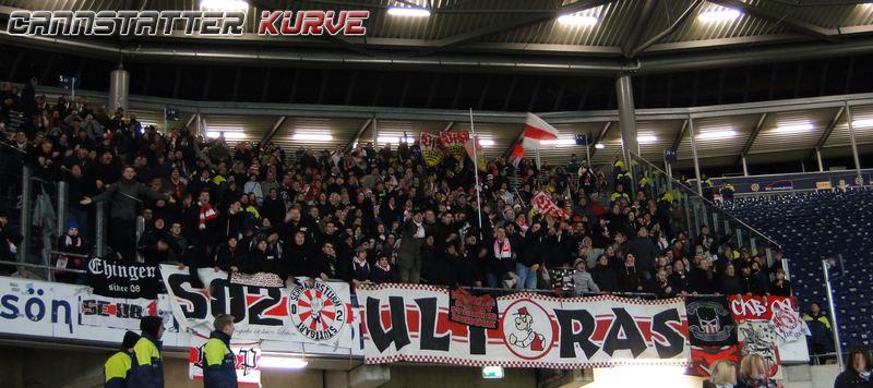bl22 190212 Hannover 96 - VfB 4-2 --- 0082