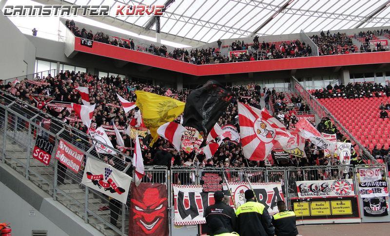 bl23 200211 Bayer 04 Leverkusen - VfB 4-2 --- 0012