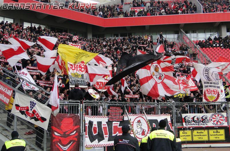 bl23 200211 Bayer 04 Leverkusen - VfB 4-2 --- 0015