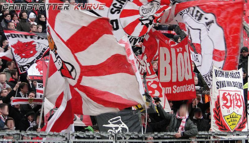 bl23 200211 Bayer 04 Leverkusen - VfB 4-2 --- 0018
