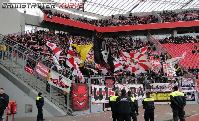 bl23 200211 Bayer 04 Leverkusen - VfB 4-2 --- 0020
