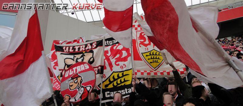 bl23 200211 Bayer 04 Leverkusen - VfB 4-2 --- 0021