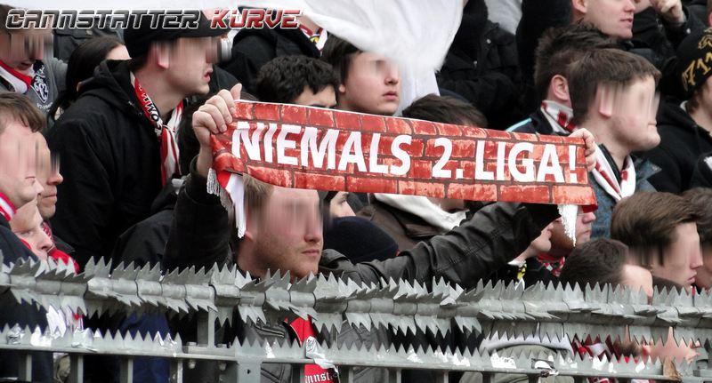bl23 200211 Bayer 04 Leverkusen - VfB 4-2 --- 0023