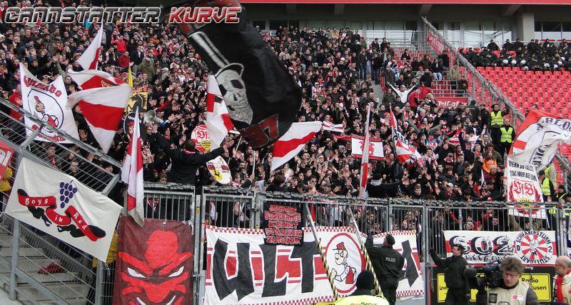 bl23 200211 Bayer 04 Leverkusen - VfB 4-2 --- 0024