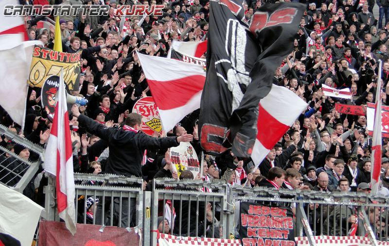 bl23 200211 Bayer 04 Leverkusen - VfB 4-2 --- 0025