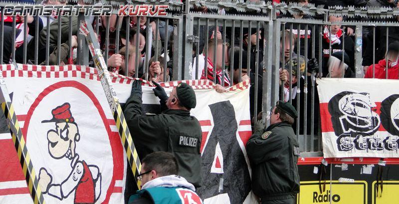 bl23 200211 Bayer 04 Leverkusen - VfB 4-2 --- 0027
