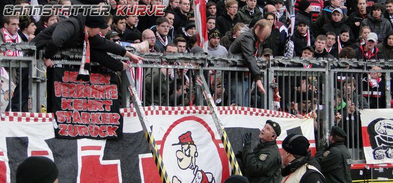 bl23 200211 Bayer 04 Leverkusen - VfB 4-2 --- 0030