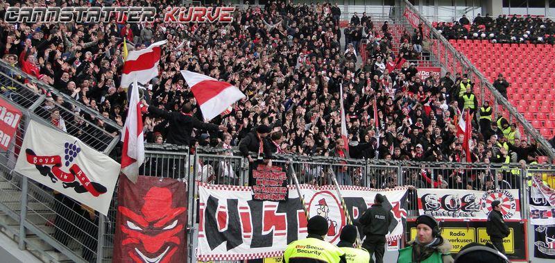 bl23 200211 Bayer 04 Leverkusen - VfB 4-2 --- 0033