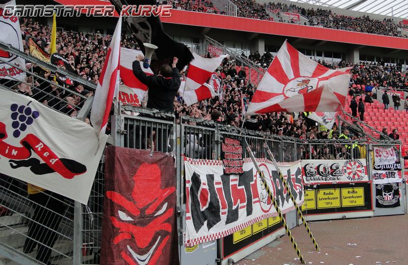 bl23 200211 Bayer 04 Leverkusen - VfB 4-2 --- 0035