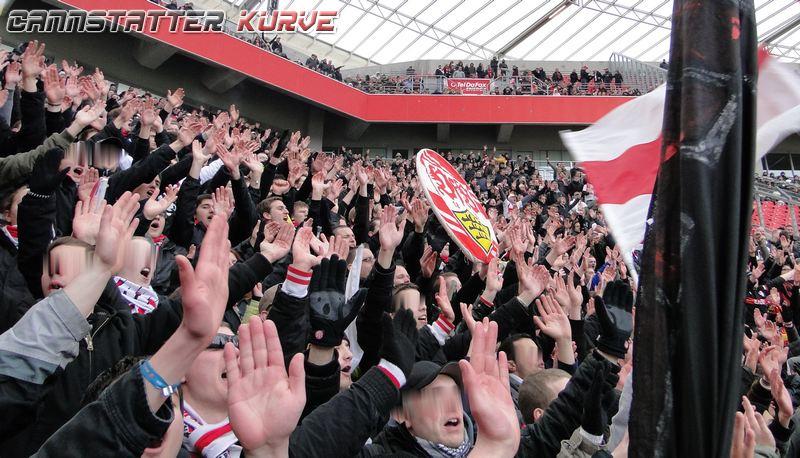 bl23 200211 Bayer 04 Leverkusen - VfB 4-2 --- 0037