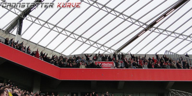 bl23 200211 Bayer 04 Leverkusen - VfB 4-2 --- 0038