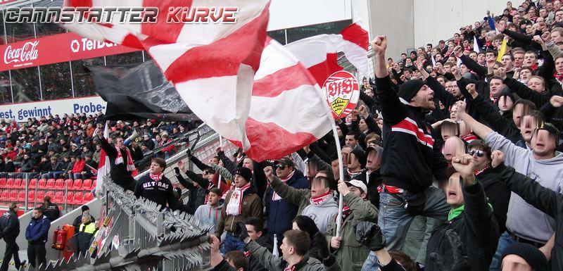 bl23 200211 Bayer 04 Leverkusen - VfB 4-2 --- 0040