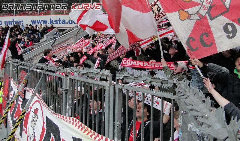 bl23 200211 Bayer 04 Leverkusen - VfB 4-2 --- 0044