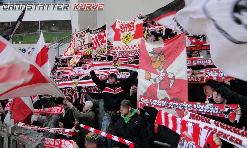 bl23 200211 Bayer 04 Leverkusen - VfB 4-2 --- 0049