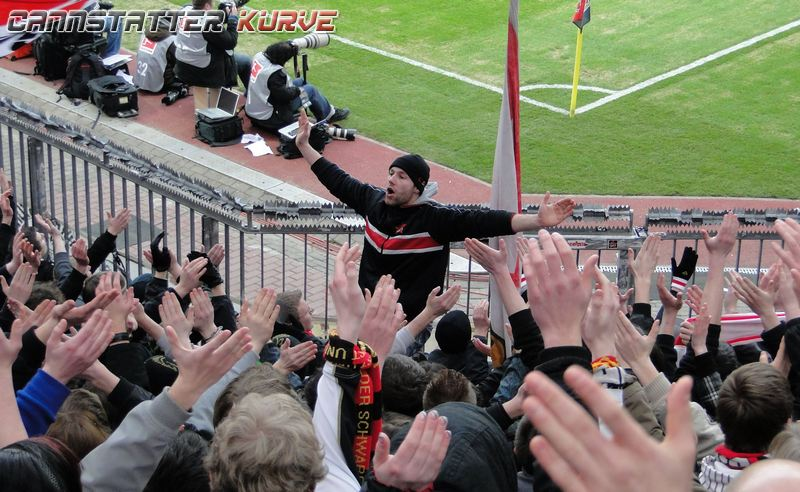 bl23 200211 Bayer 04 Leverkusen - VfB 4-2 --- 0054