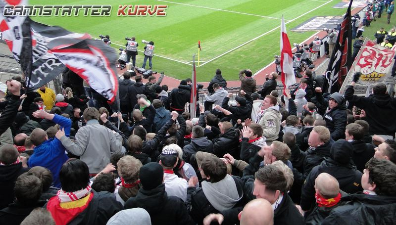 bl23 200211 Bayer 04 Leverkusen - VfB 4-2 --- 0055